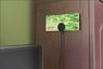 Антенна комнатная BAS-5105
