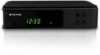 НТВ-ПЛЮС Цифровая интерактивная ТВ-приставка VA1020